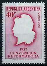 Argentina 1957 SG#911 Reform Convention MNH #D33062