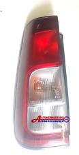 Suzuki Ignis Rücklicht Rückleuchte Heckleuchte hinten links 35655-74G0L