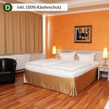 Berlin 3 Tage Städtereise Agas Hotel Gutschein 3 Sterne