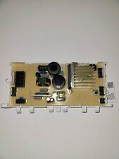 Brand New OEM Whirlpool Washer Control Board W11135392