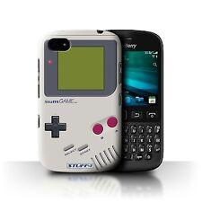 Hülle/Case für Blackberry Handy/Videospiele Konsole/Smartphone Schutzhülle