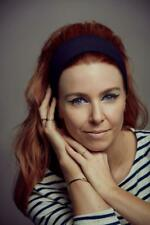 Stacey Dooley Glossy Photo #4