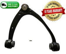 Front Upper Control Arm w/ Ball Joint 07-17 Chevrolet Silverado 1500 RK80669