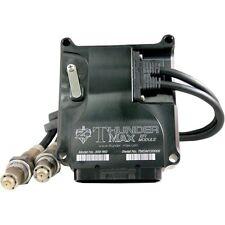 Thundermax ECM with Integral Auto Tune System Thunder Heart Performance 309-460