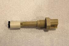 GM oil level sensor 12575558 12603781 new for LS1 ls2 ls3 ls6  5.3L 5.7L 6.0L