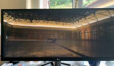 "LG 29WK600-W 29"" IPS LED Monitor UltraWide Desktop Monitor"