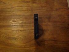 ITE blue line 15 amp 120 volts breaker