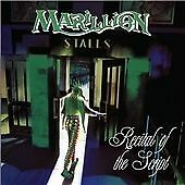 Marillion - Recital of the Script (Live) (2009)  2CD  NEW/SEALED  SPEEDYPOST