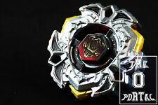 TAKARA TOMY Beyblade BB114 Variares D:D Metal Fusion Starter Japan -ThePortal0