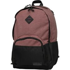 ANIMAL CLASH BACKPACK - ANDORRA RED – BRAND NEW WITH TAGS