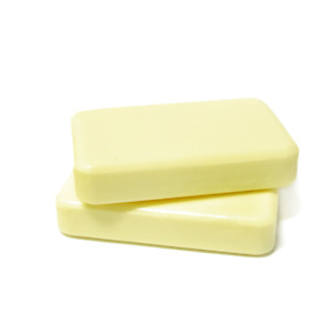 10% Sulfur & 3% Salicylic Acid Bar Soap - DermaHarmony 3.7 oz - Two Bars