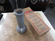 NOS 1926-40 Chevrolet 1 1/2 ton Truck U-Joint Ball Housing #2554