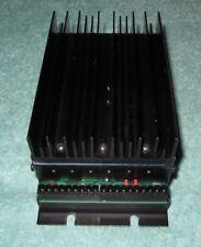 Parker Compumotor CX57-83 Motor Drive