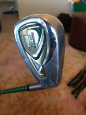 Honma Beres IE-03 - Golf Club Single Iron 11 -  ARMRQ 8  44-R - Brand New!