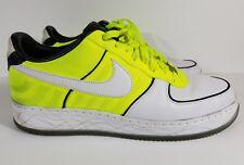 Nike Air Force 1 Low Supreme I/O Talaria 318287-171 Men's Size 13 (U.S)