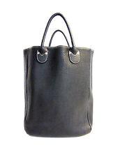 cf23aa3a9134 Barneys New York Women's Handbags and Purses for sale   eBay