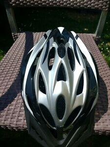 ETC ZEPHYR CYCLING HELMET new size medium