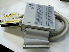 Adtech Ax/4000 400327 Utopia Level 2 Interface Transmit Pod with Cable