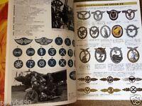 WW2 Luftwaffe Personal  equipment  and uniforms / Messerschmitt / Heinkel