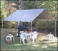 Outdoor Canopy - Great for Outdoor Craft Shows - HOUSTON