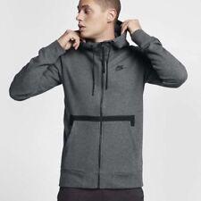 Vêtements Sweat shirts Nike taille L pour homme | Achetez