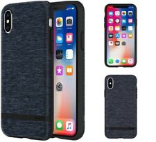 Genuine Incipio Esquire Series Impact Case Cover for iPhone X