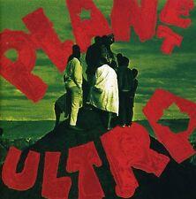 Urban Dance Squad - Planet Ultra [New CD]