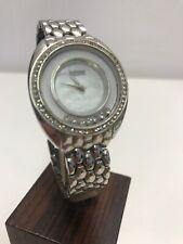 Catherine Malandrino Ladies Quartz Bracelet Watch