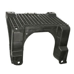 NEW OEM Ford Expedition F-150 F-250 Lincoln Navigator Battery Support Tray Mount