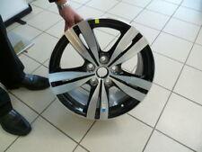 Aluminium Rim GM Car and Truck Wheels