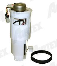 Fuel Pump Module Assembly Airtex E7093M