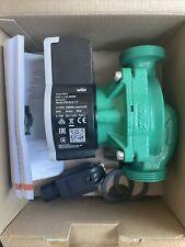 Wilo Yonos Pico 25/1-5-130 ROW Circulating Pump Central Heating Water Pump