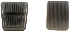 Parking Brake Pedal Pad Dorman 20742