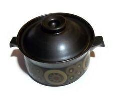 Denby Arabesque serving/soup pot