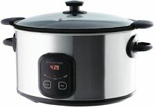Russell Hobbs Slow Cookers