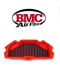 BMC FILTRO ARIA RACE KAWASAKI ER-6N 2012-2015 RACE AIR FILTER