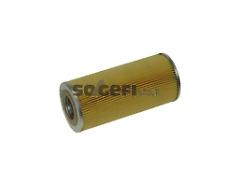 Fram CH801PL Oil Filter fits jaguar e type mk1/2,perkins diesel engine