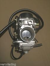 MIKUNI BST 40 Carburator W16 KTM DUKE Pegaso XR GSXR Aprilia Starck 6.5 Dep.