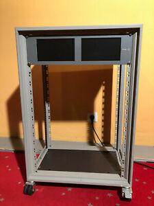 SDI Controlmonitore Black Magic Design
