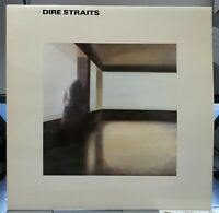 LP or.fr.1978 -  Dire Straits - Sultants Of Swing - Comme Neuf  ( NM / NM )
