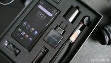 "Luxury Package Blackview MAX 1 Projector Phone 6.01"" 6GB RAM 64GB ROM, 4680mAh"
