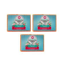 SKIN-A-PEEL Advanced Kojic Acid Soap Skin Whitening Anti Acne 150g Lot 3