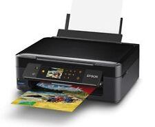 Colour Computer Printers for Epson