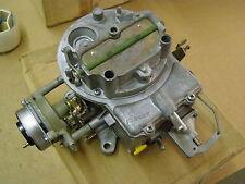 NOS 1982 Ford Thunderbird Mercury Cougar Carburetor 2V 3.3L