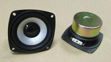 Casse e diffusori Hi-Fi
