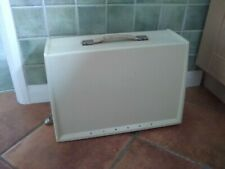 Singer sewing machine 427  OUTER CASE 45x21x29.5cm high