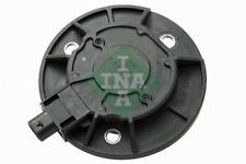 Zentralmagnet, Nockenwellenverstellung für Motorsteuerung INA 427 0034 10