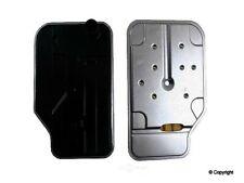Meyle Auto Trans Filter fits 2004-2009 Mercedes-Benz SLK350 SLK55 AMG CLK350,E35