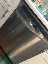 Brand New Whirlpool Dishwasher
