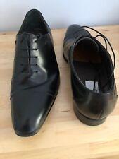 Moreshi Mens Shoes